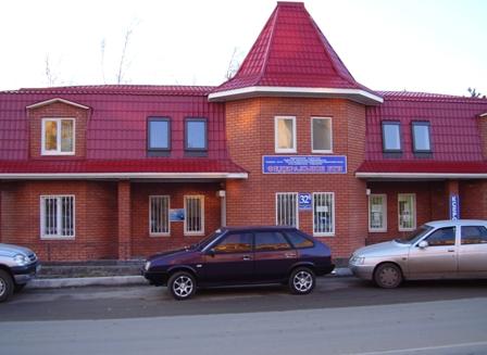 БТИ Усть лабинск, тех планы тех паспорт, межевание, землеустройство